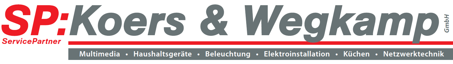 SP: Koers & Wegkamp